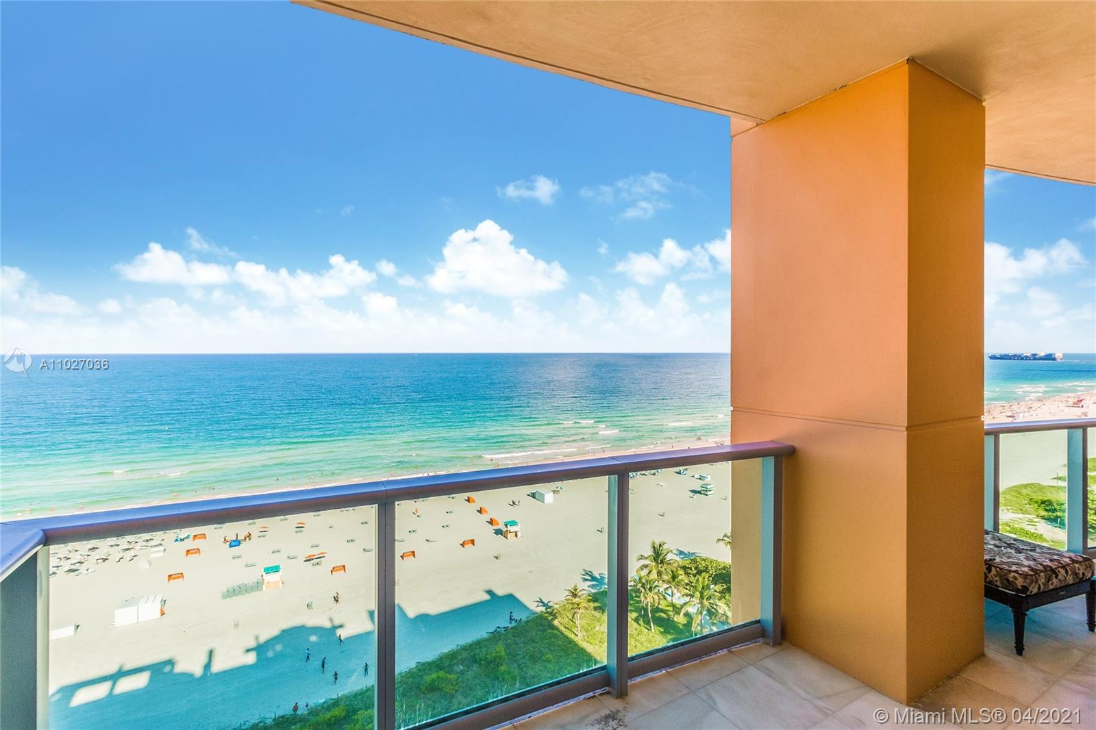 1455 Ocean dr-1607 miami-beach-fl-33139-a11027036-Pic01