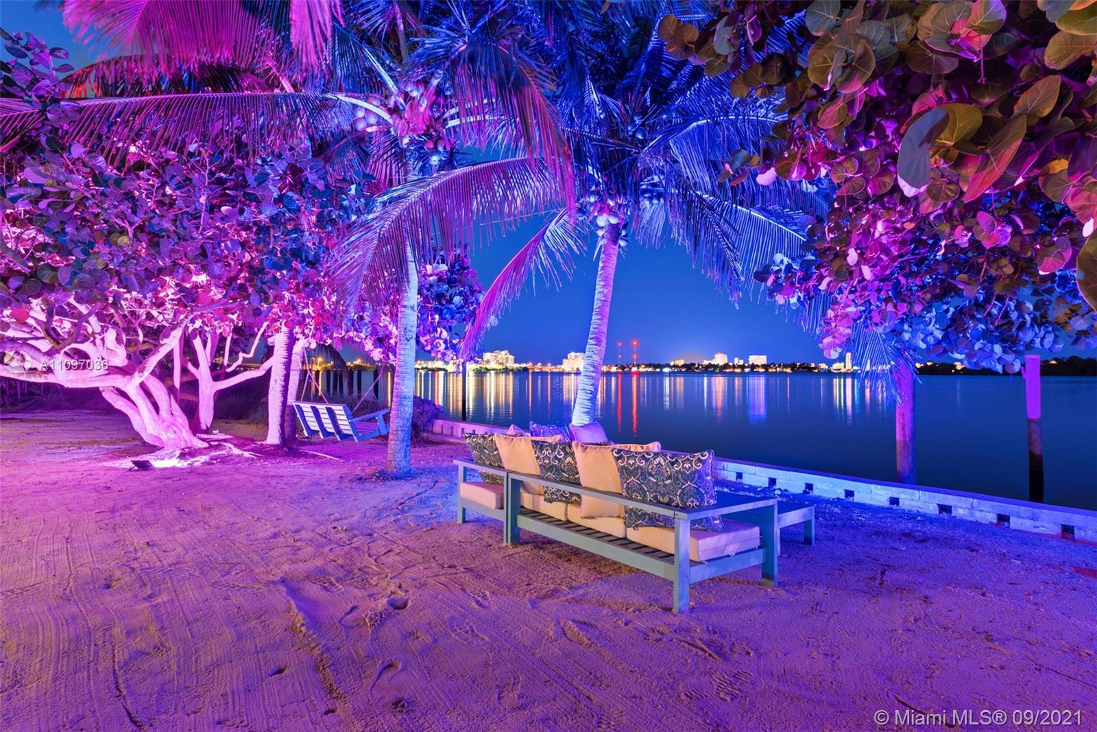 7301 Belle meade island dr- miami-fl-33138-a11097036-Pic01