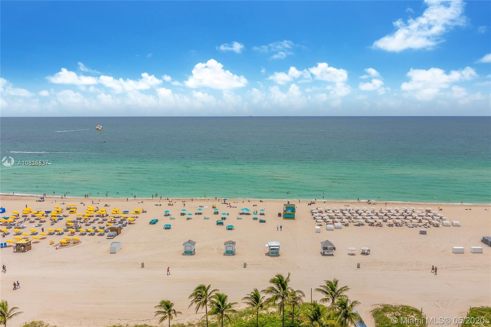 120 Hibiscus dr- miami-beach-fl-33139-a10836537-Pic01