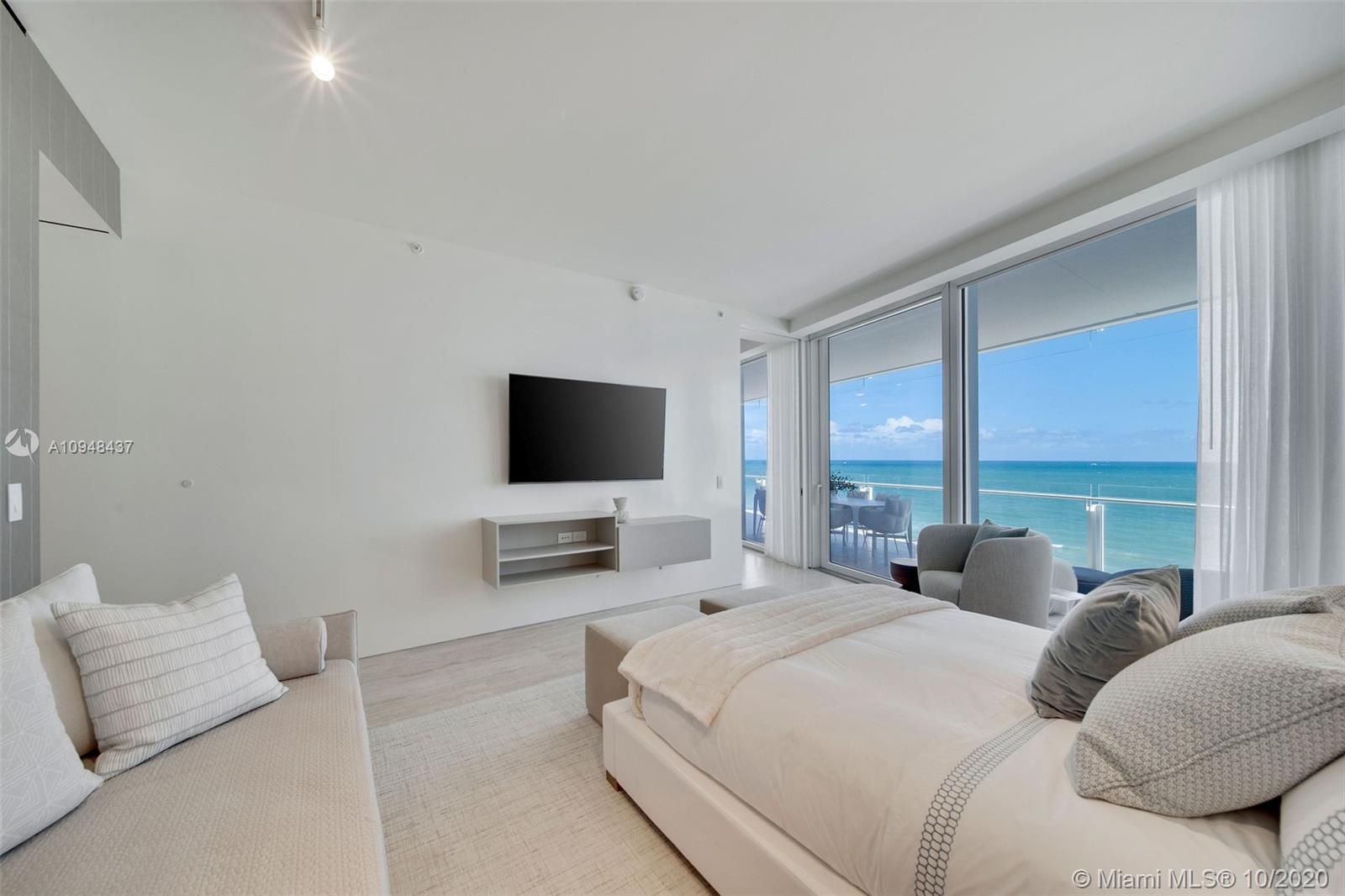 9001 Collins ave-S-709 surfside-fl-33154-a10948437-Pic01
