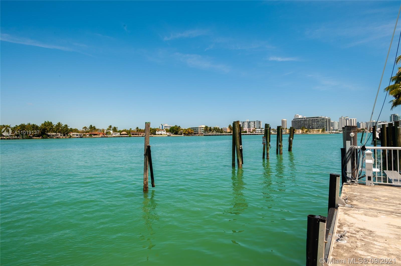 58 La gorce cir- miami-beach-fl-33141-a11019137-Pic01