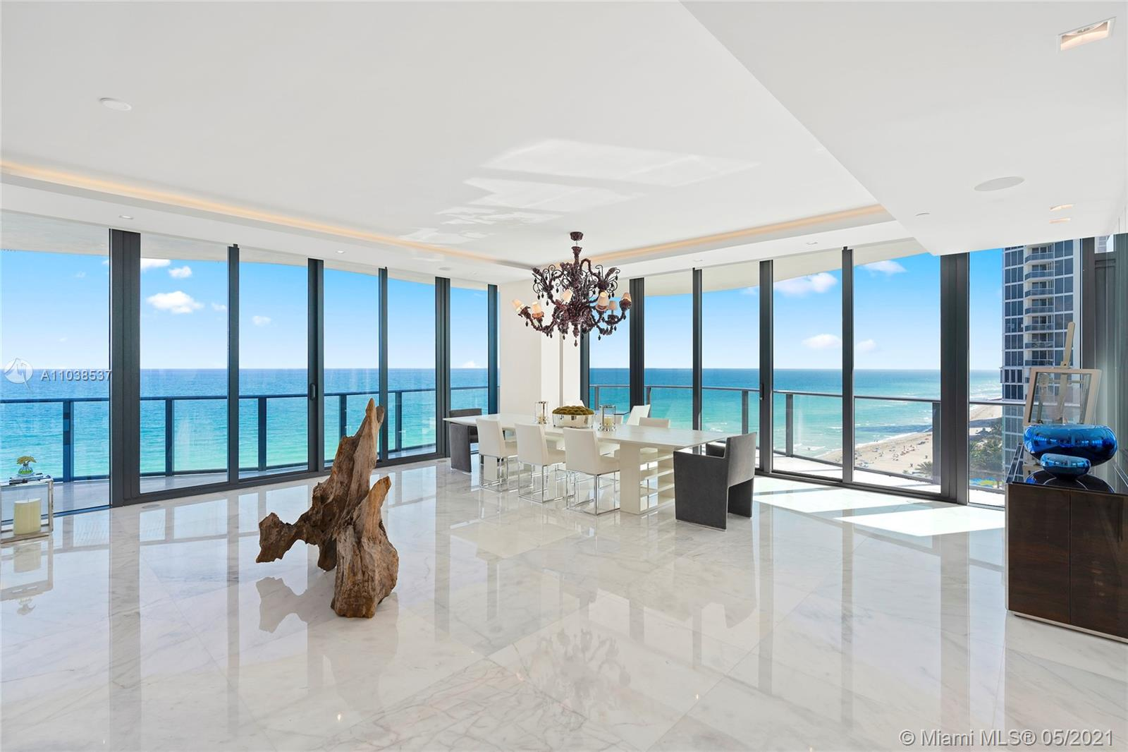 19575 Collins ave-11 sunny-isles-beach-fl-33160-a11038537-Pic01