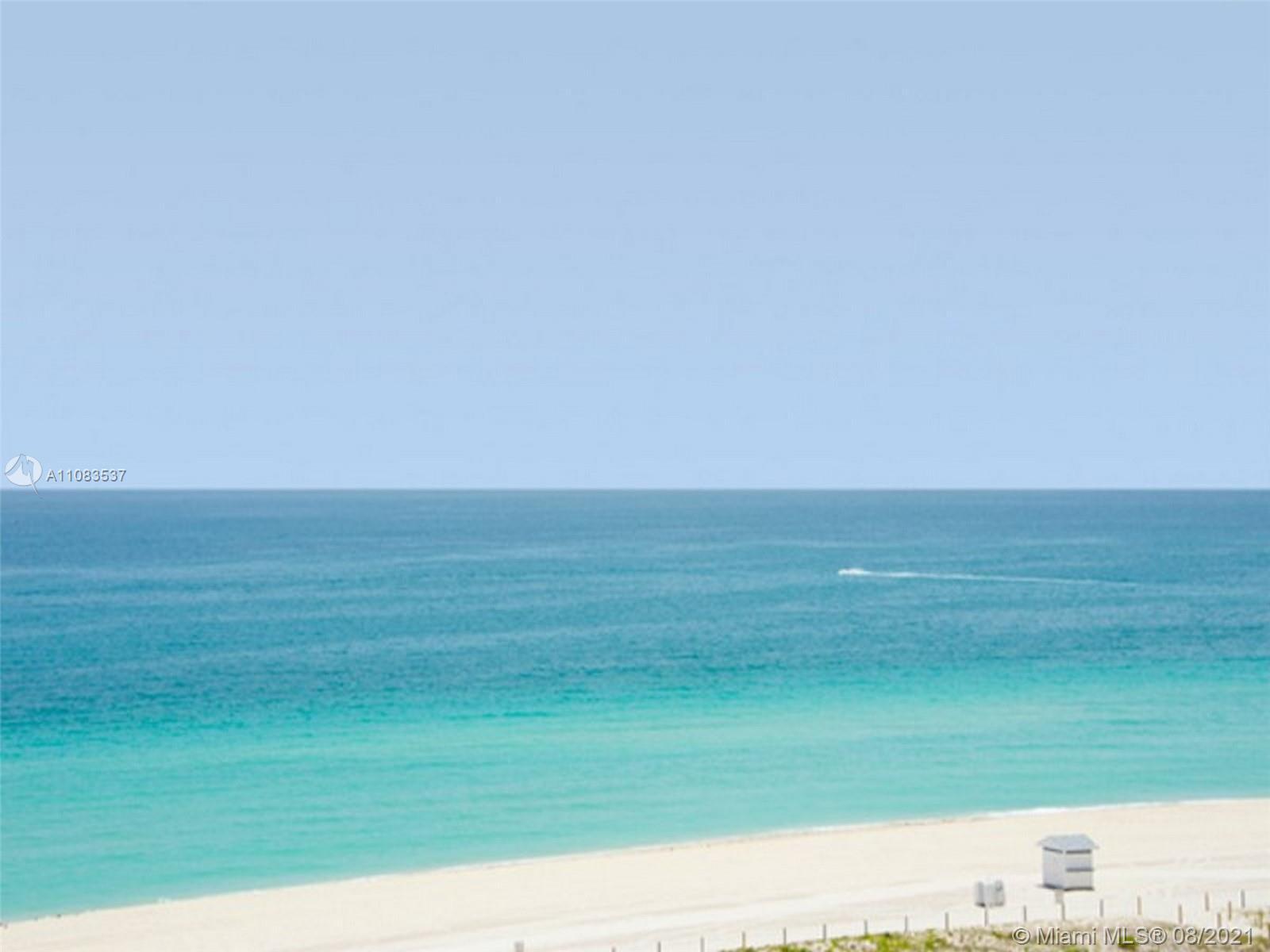 5875 Collins ave-1008 miami-beach-fl-33140-a11083537-Pic01