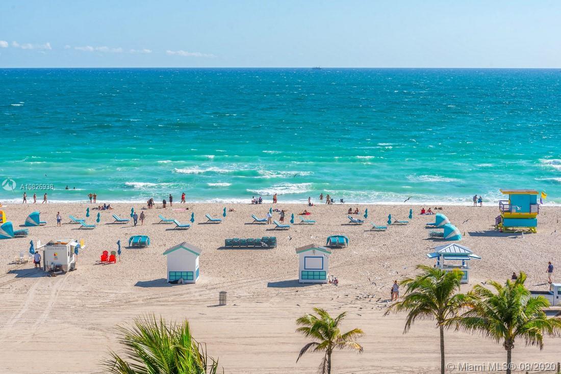 1500 Ocean dr-1201 miami-beach-fl-33139-a10826938-Pic01