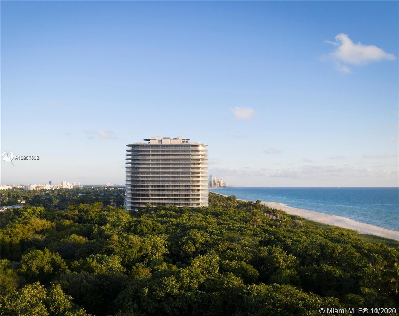 8701 Collins avenue-1605 miami-beach-fl-33154-a10957538-Pic01
