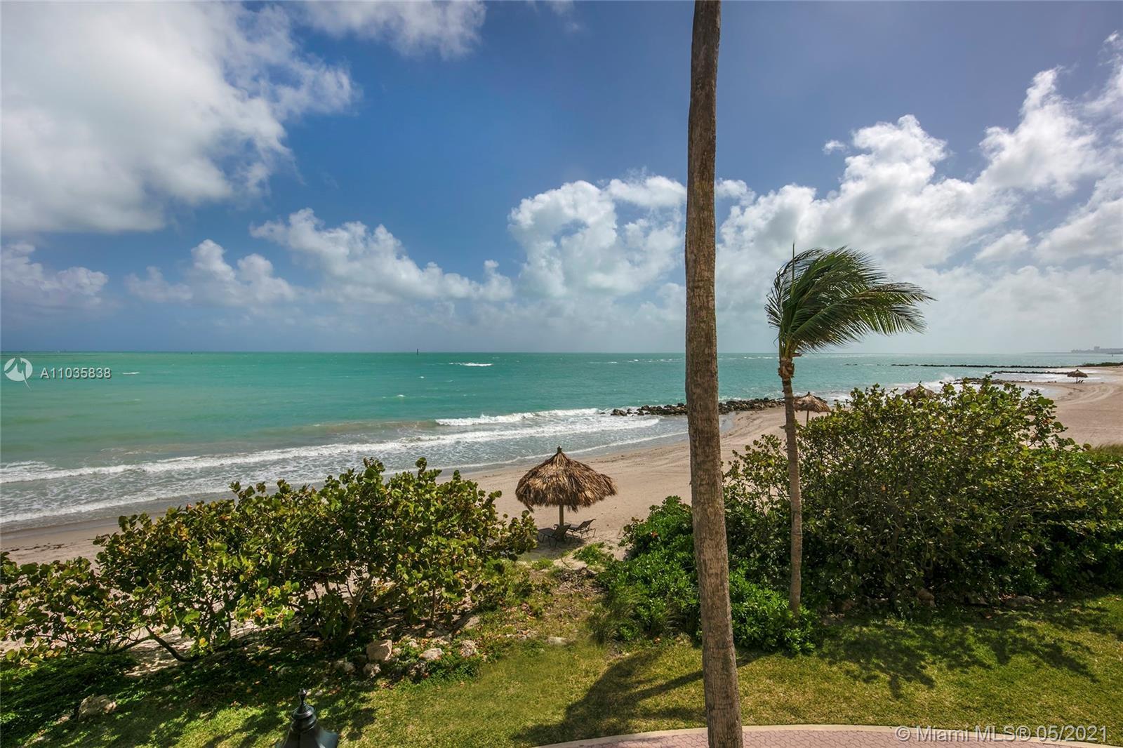 7724 Fisher island dr-7724 miami-beach-fl-33109-a11035838-Pic01
