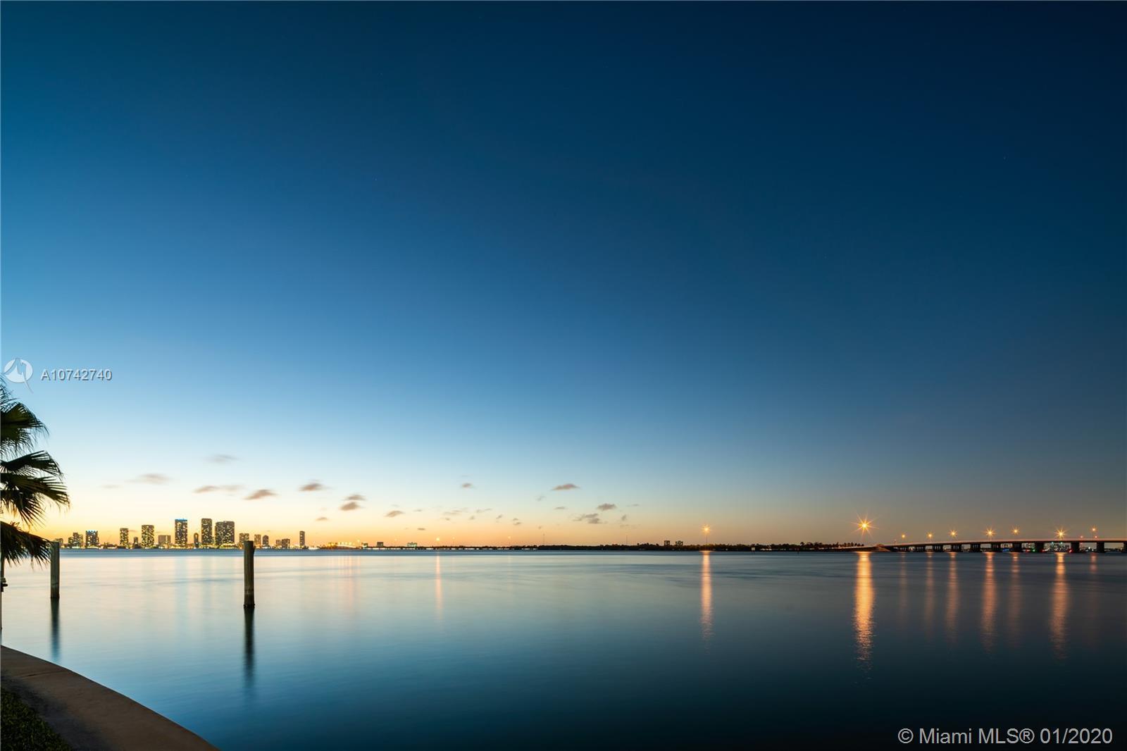 1835 27th st- miami-beach-fl-33140-a10742740-Pic01