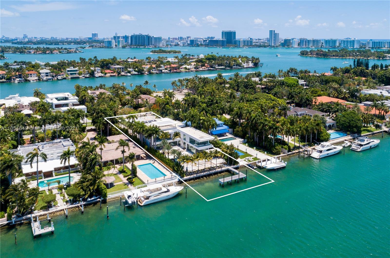 130 Palm ave- miami-beach-fl-33139-a11054640-Pic01