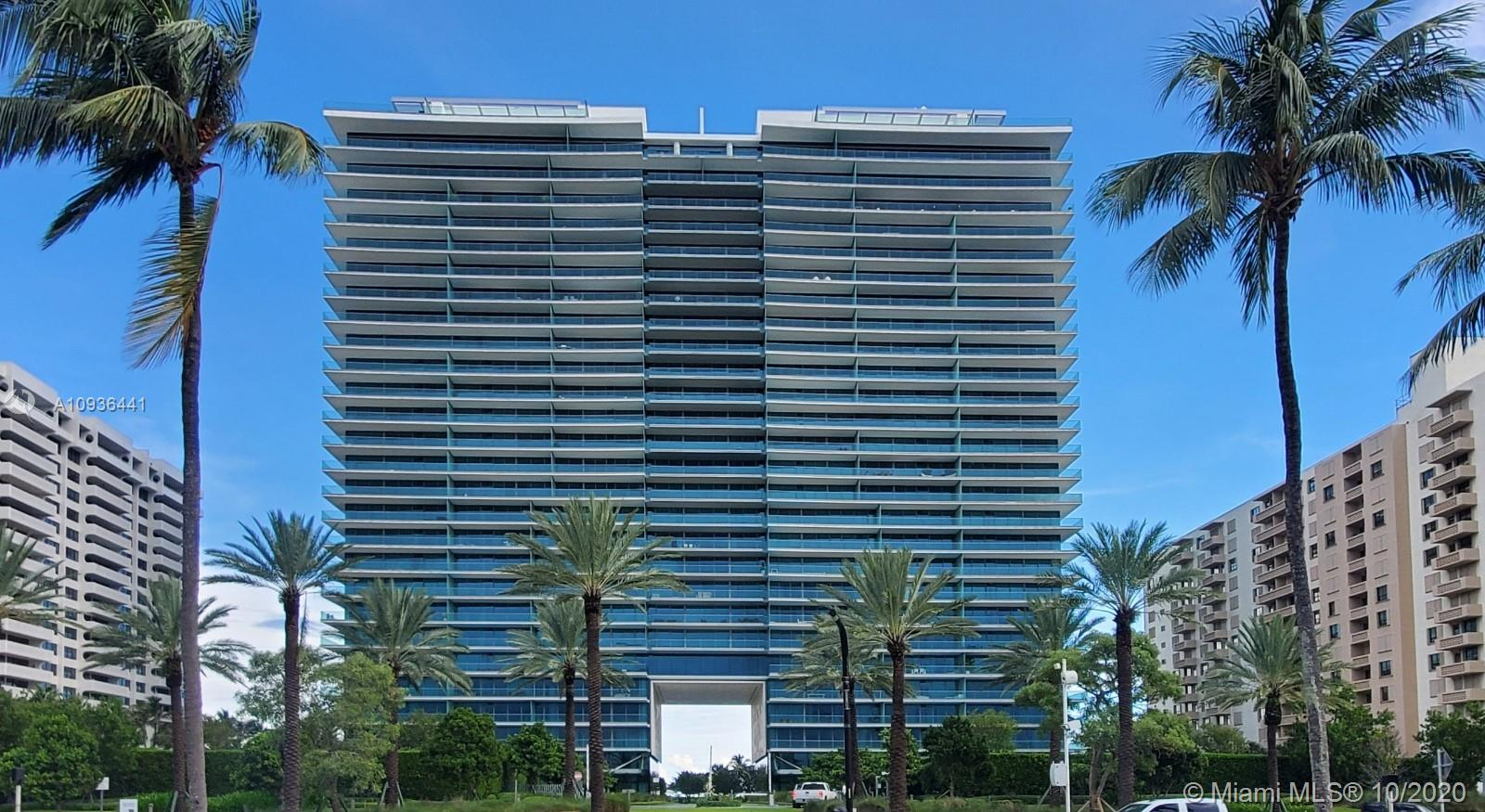 10201 Collins ave-2606 bal-harbour-fl-33154-a10936441-Pic01