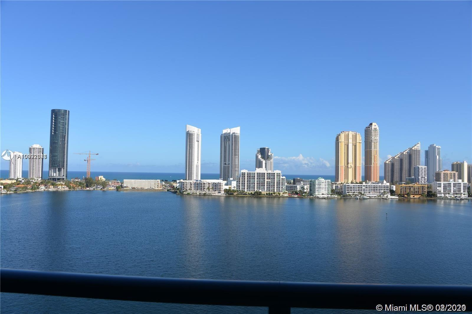 5000 Island estates dr-1006 aventura-fl-33160-a10992841-Pic01