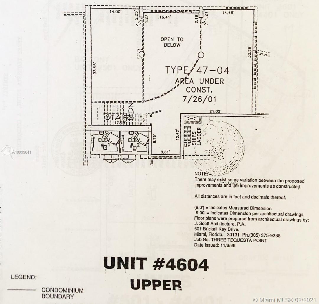 848 Brickell key dr-4604 miami-fl-33131-a10999041-Pic01