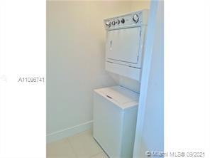 495 Brickell ave-1111 miami-fl-33131-a11096741-Pic01