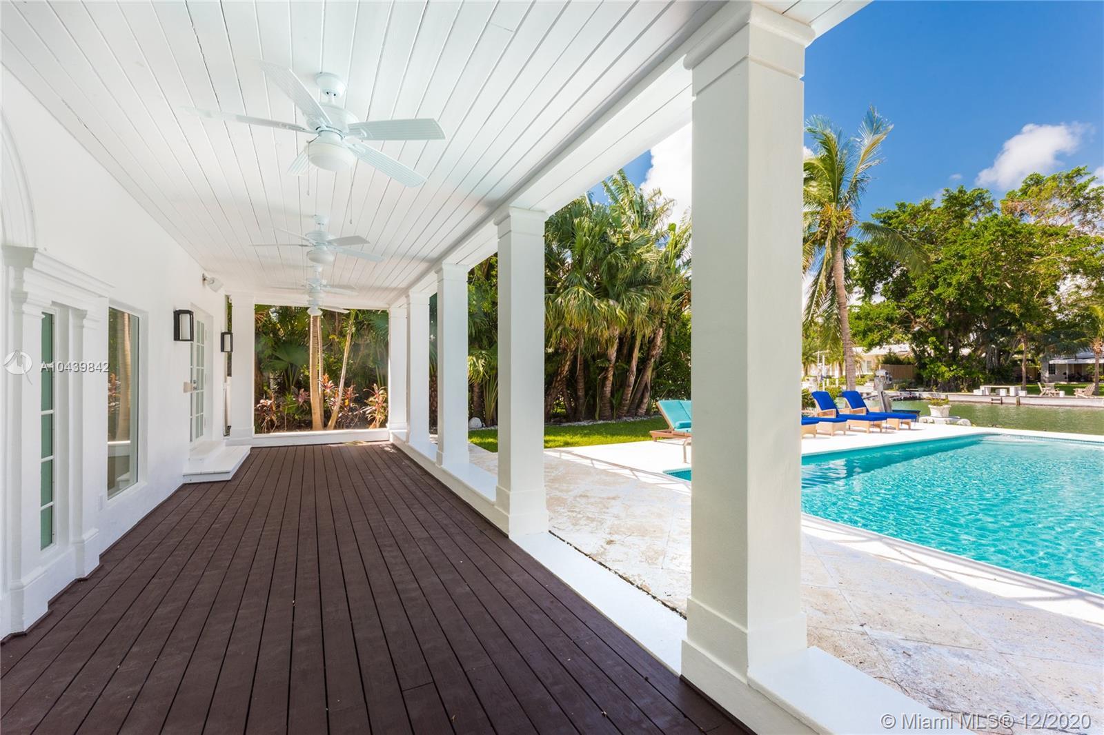 1431 22 st- miami-beach-fl-33140-a10439842-Pic01