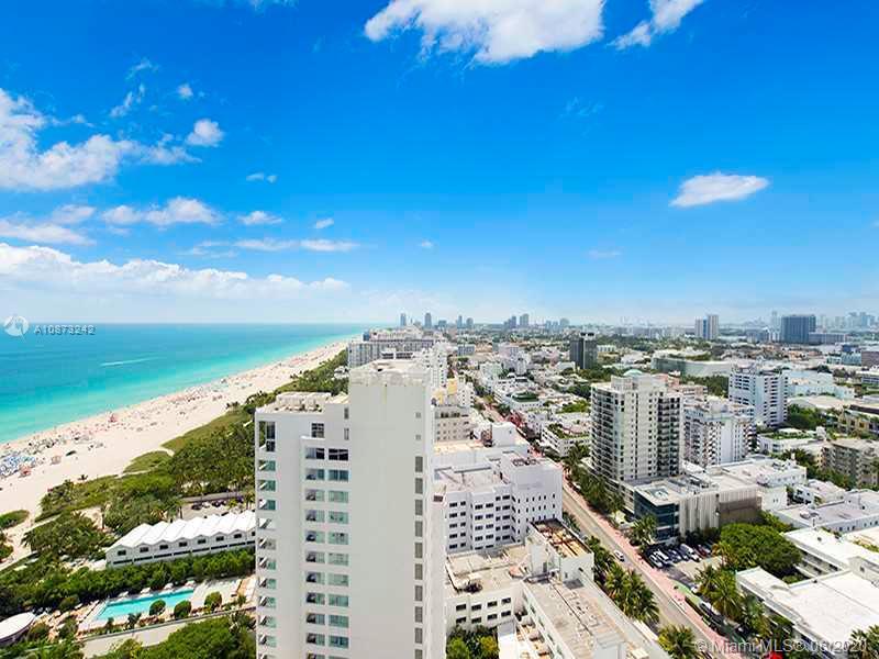 101 20th st-3002 miami-beach-fl-33139-a10873242-Pic01