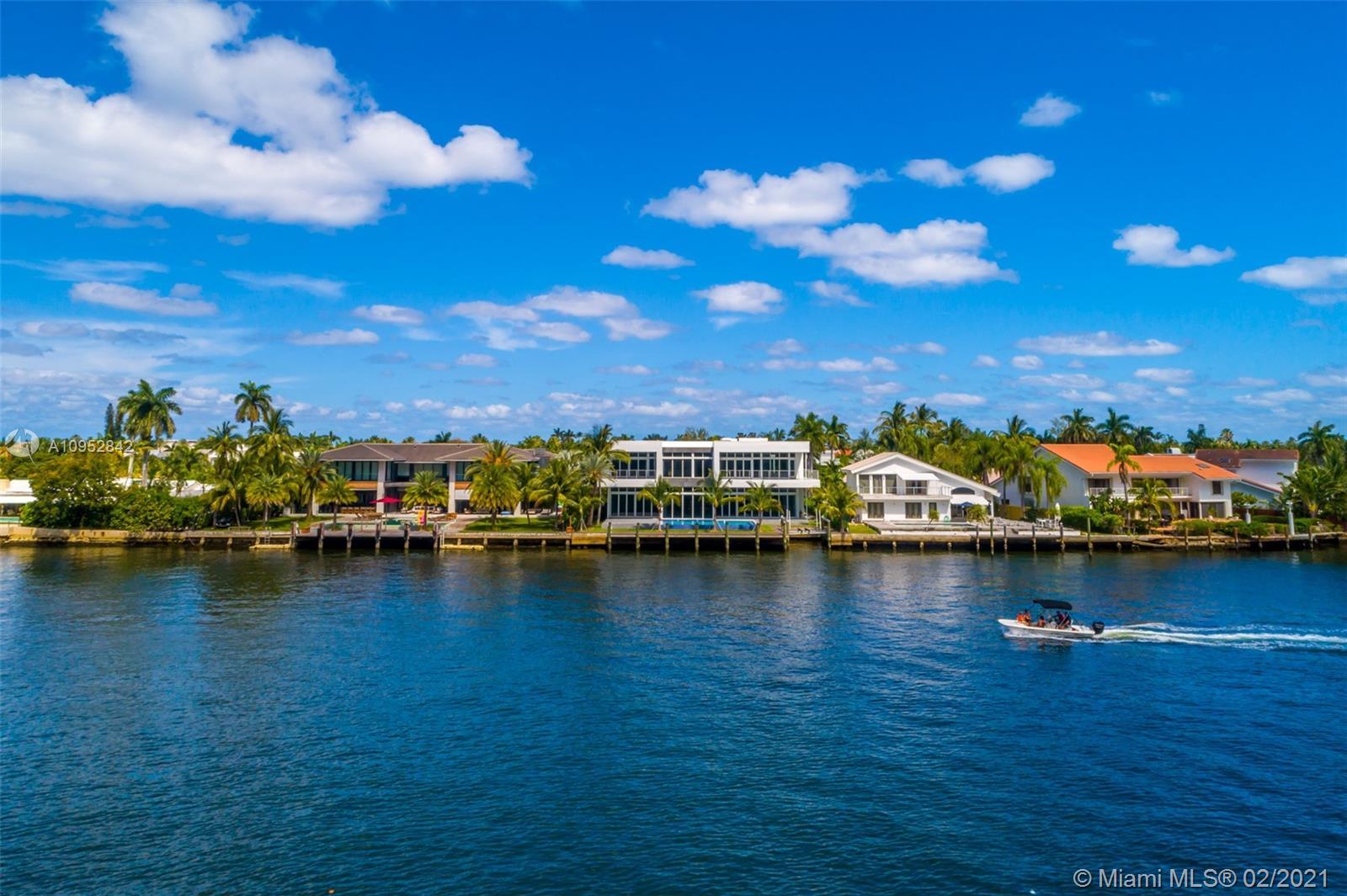 373 Center island drive- golden-beach-fl-33160-a10952842-Pic01