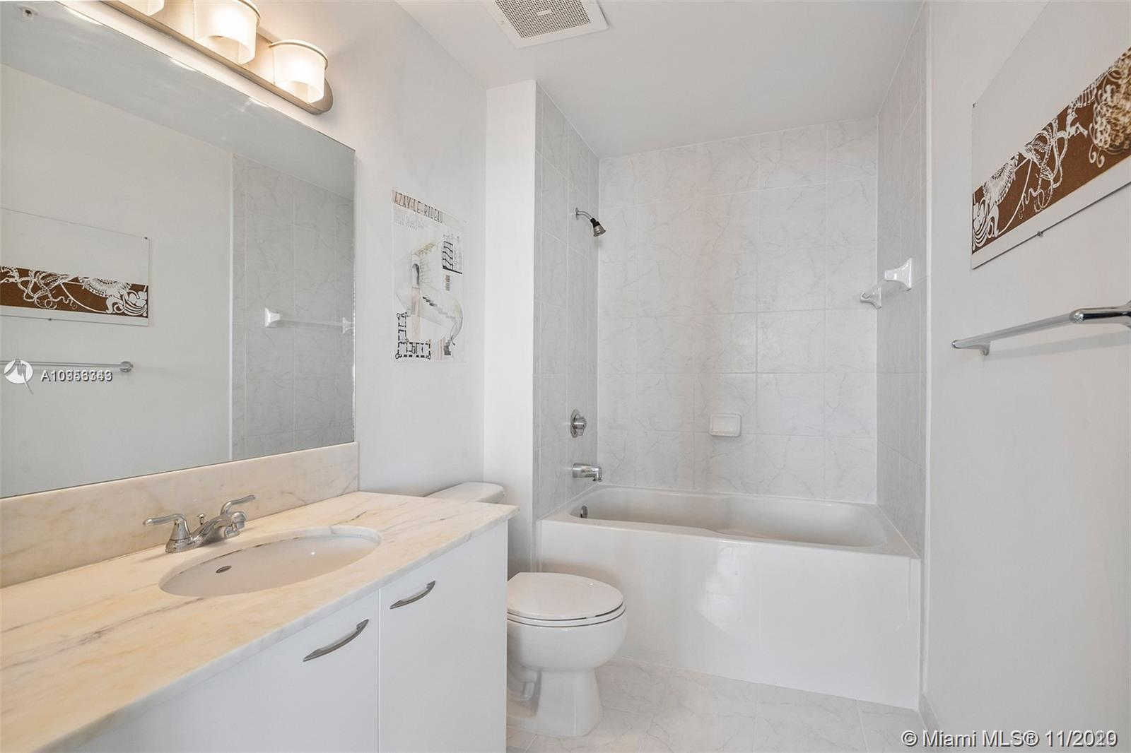 133 2nd ave-2419 miami-fl-33132-a10953343-Pic01
