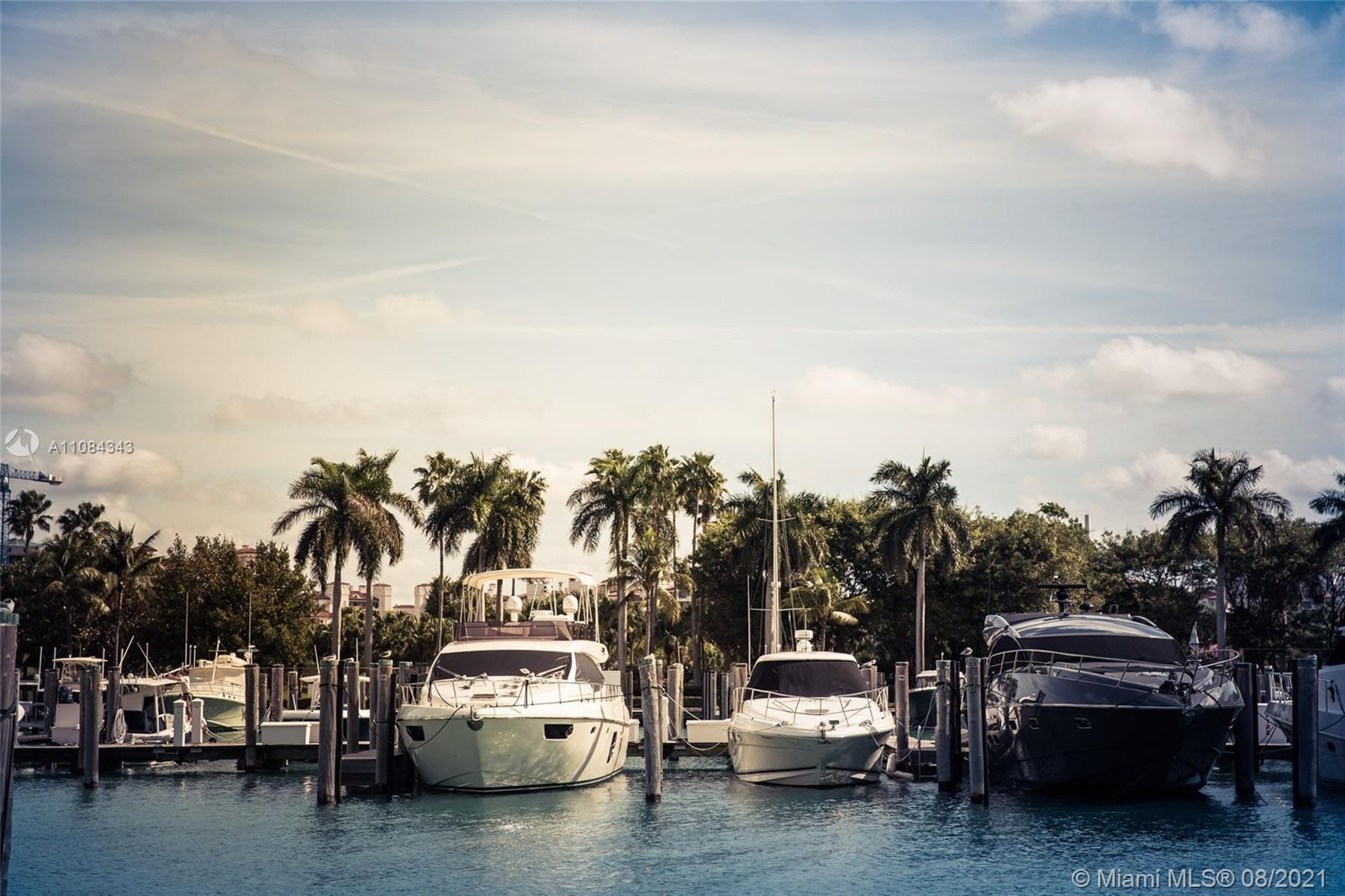6800 Fisher island drive-6872 fisher-island-fl-33109-a11084343-Pic01