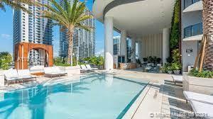 801 Miami ave-1709 miami-fl-33130-a11092743-Pic01