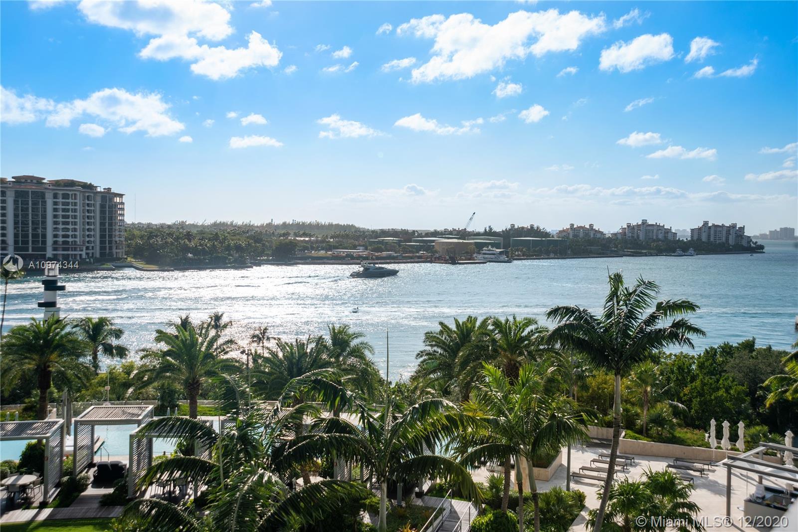 800 Pointe dr-701 miami-beach-fl-33139-a10974344-Pic01