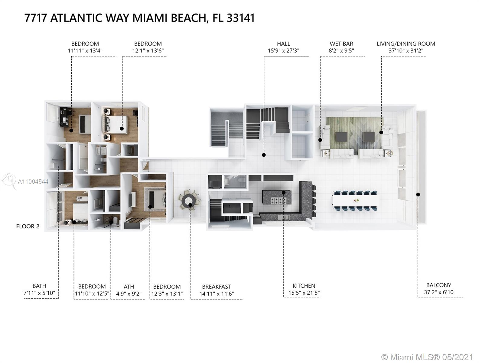 7717 Atlantic way- miami-beach-fl-33141-a11004544-Pic01