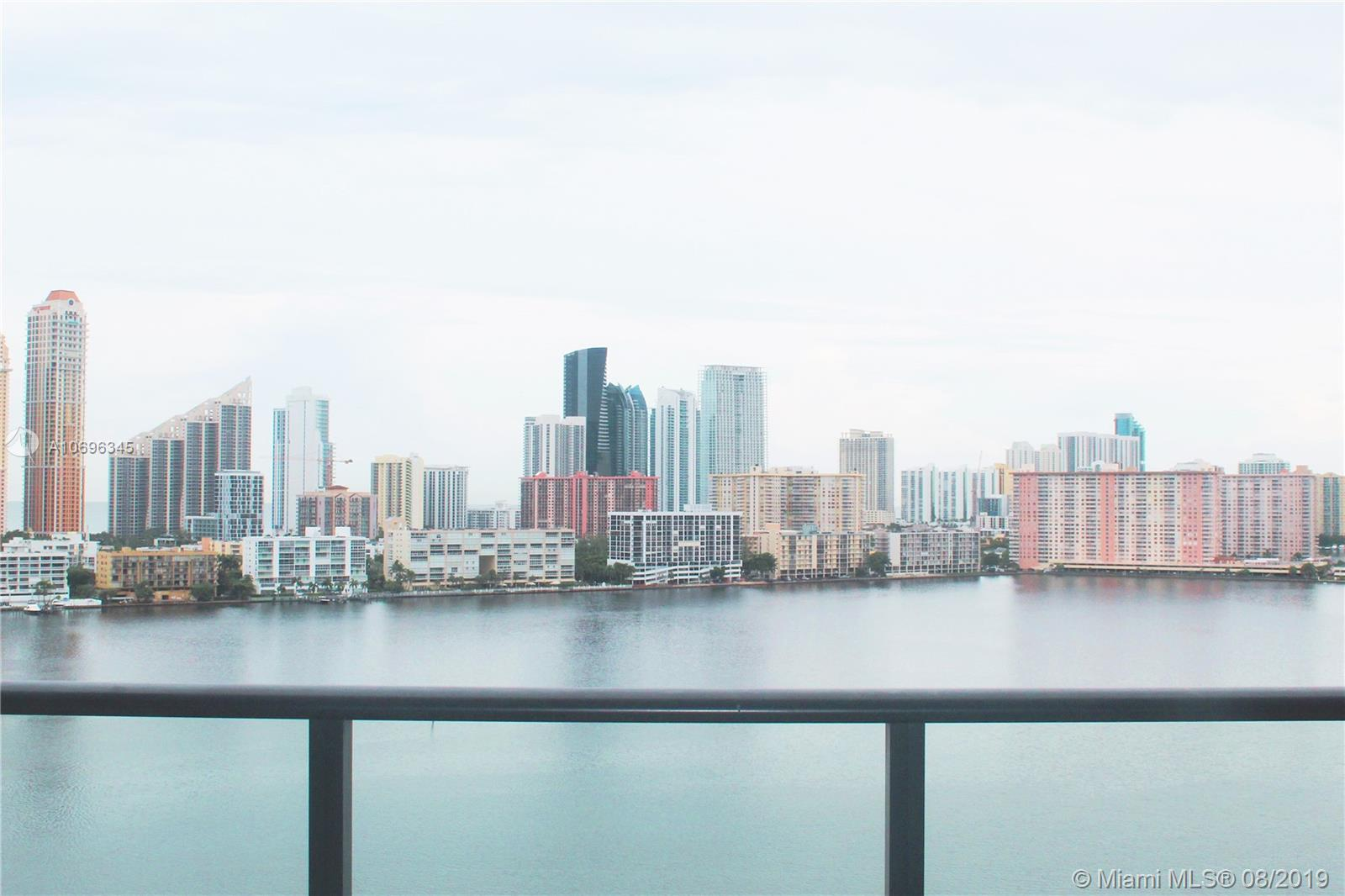 5000 Island estates dr-1202 aventura-fl-33160-a10696345-Pic01