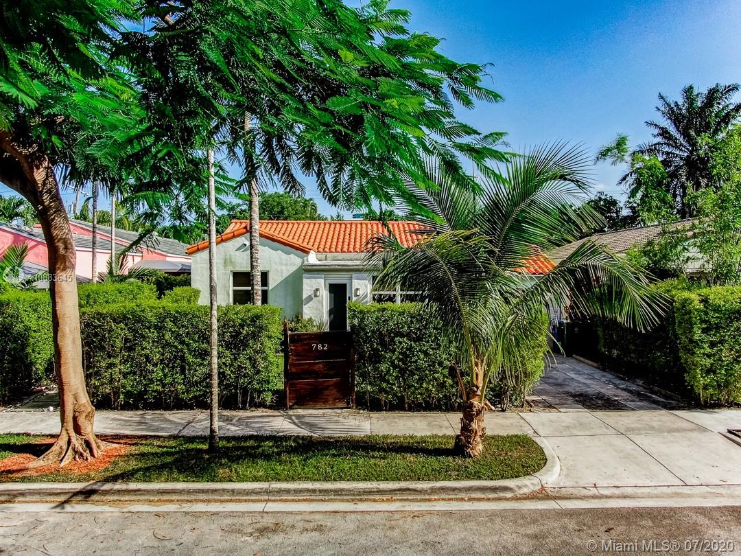782 76th st- miami-fl-33138-a10883645-Pic01