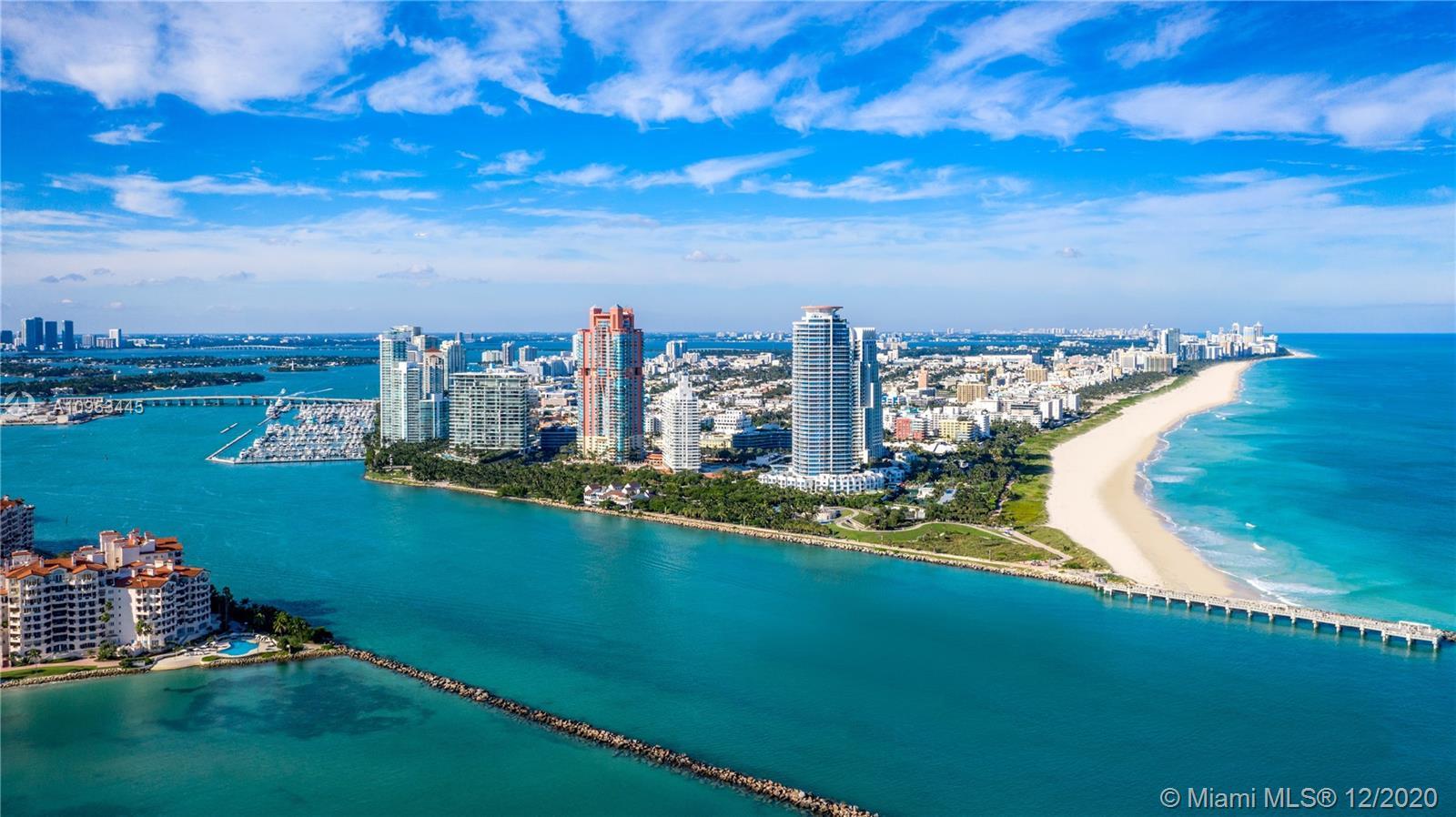 100 Pointe dr-2801/02 miami-beach-fl-33139-a10953445-Pic01