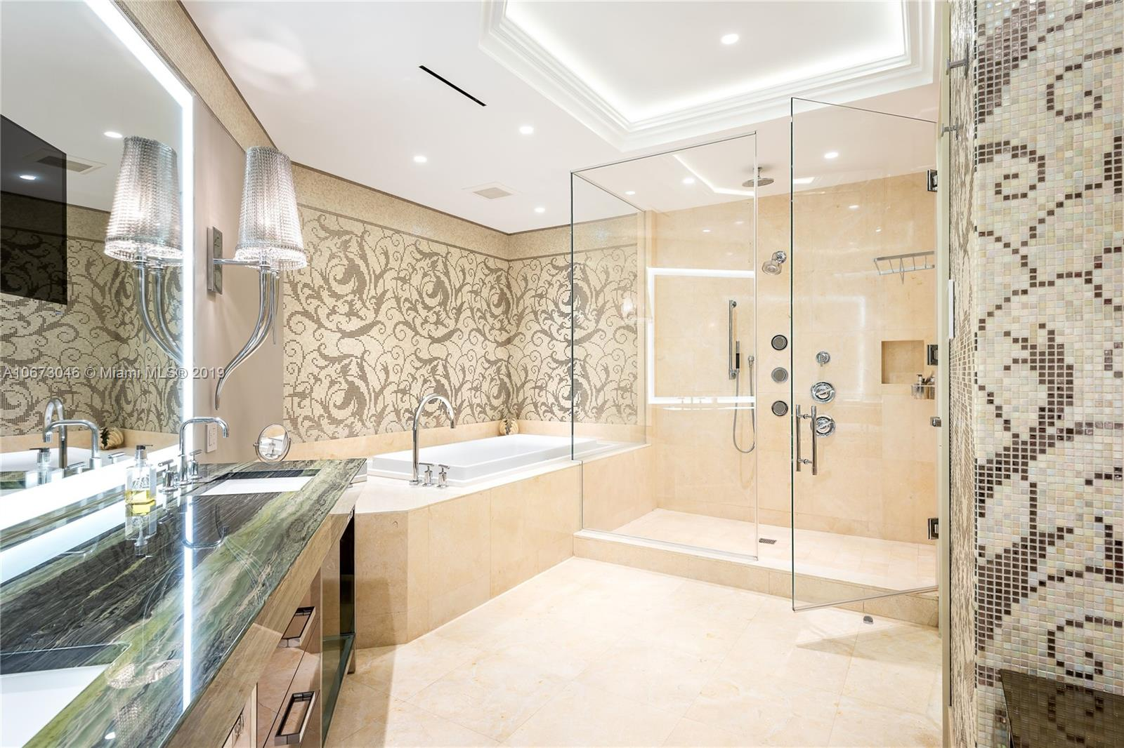 9703 Collins ave-2600 bal-harbour-fl-33154-a10673046-Pic01