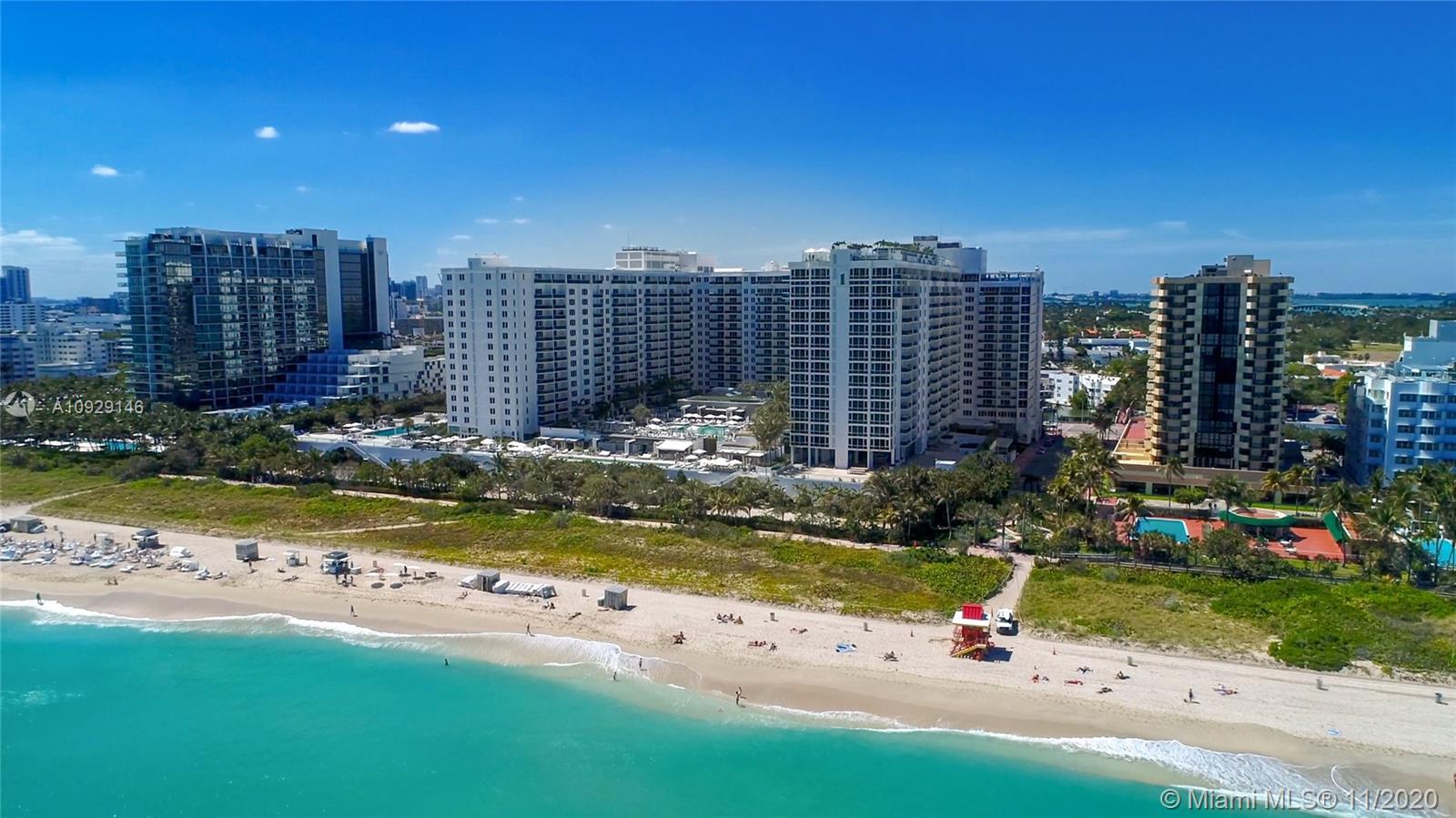 102 24th st-1004 miami-beach-fl-33139-a10929146-Pic01