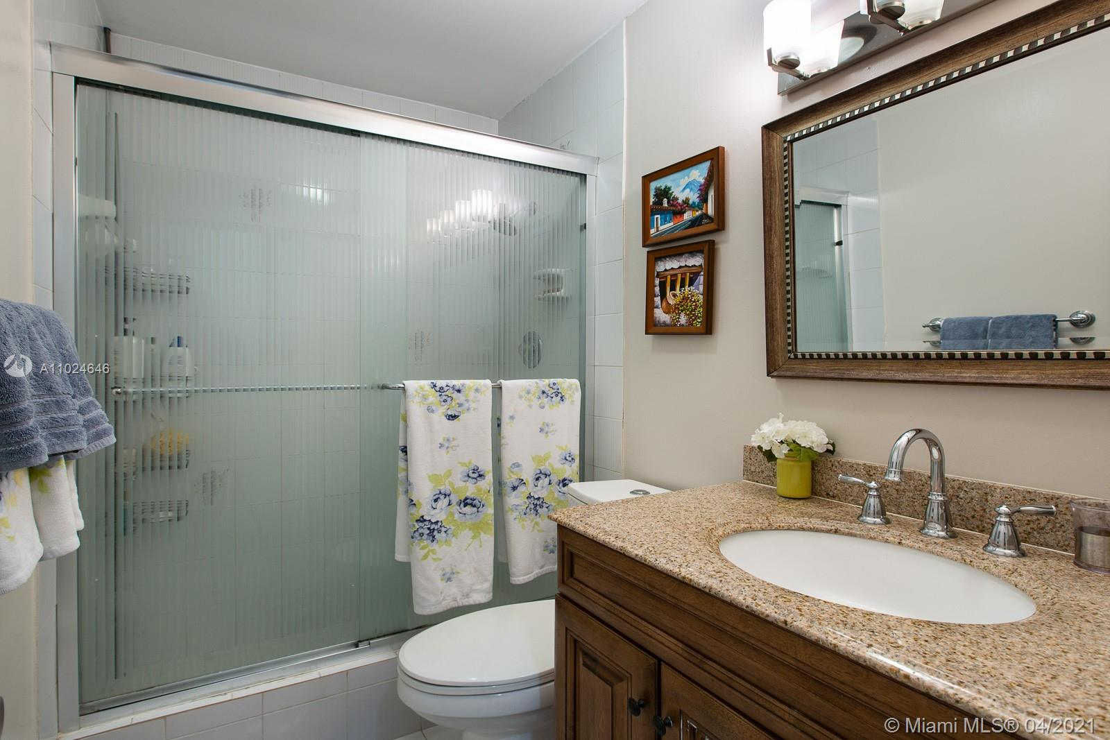 5735 111th ter- pinecrest-fl-33156-a11024646-Pic01