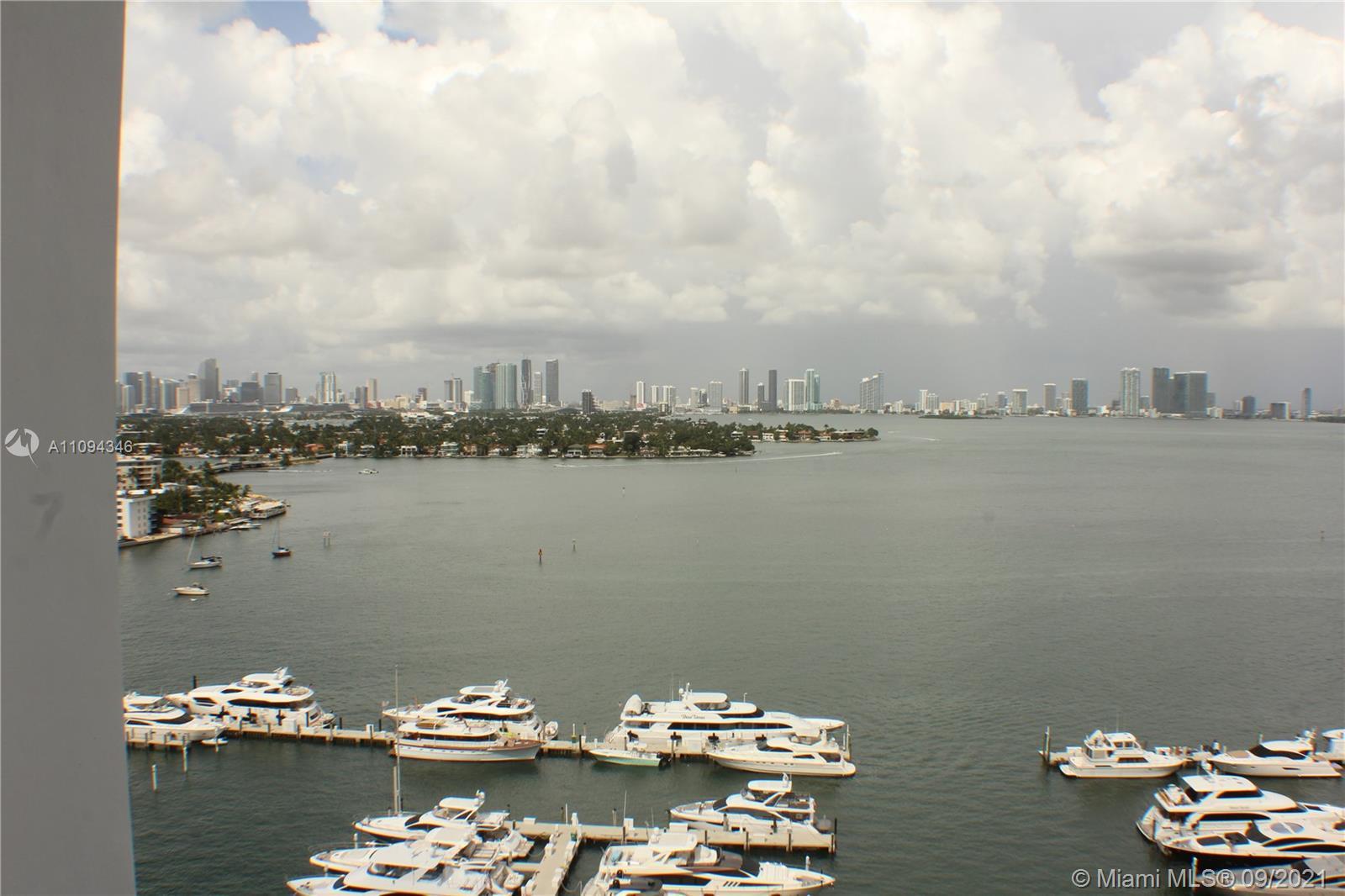 1900 Sunset harbour dr-1914 miami-beach-fl-33139-a11094346-Pic01
