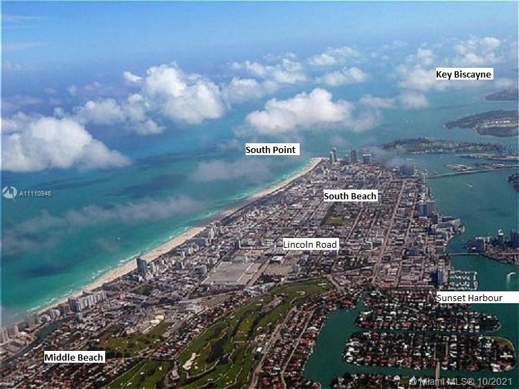 1045 10th st-205 miami-beach-fl-33139-a11110946-Pic01