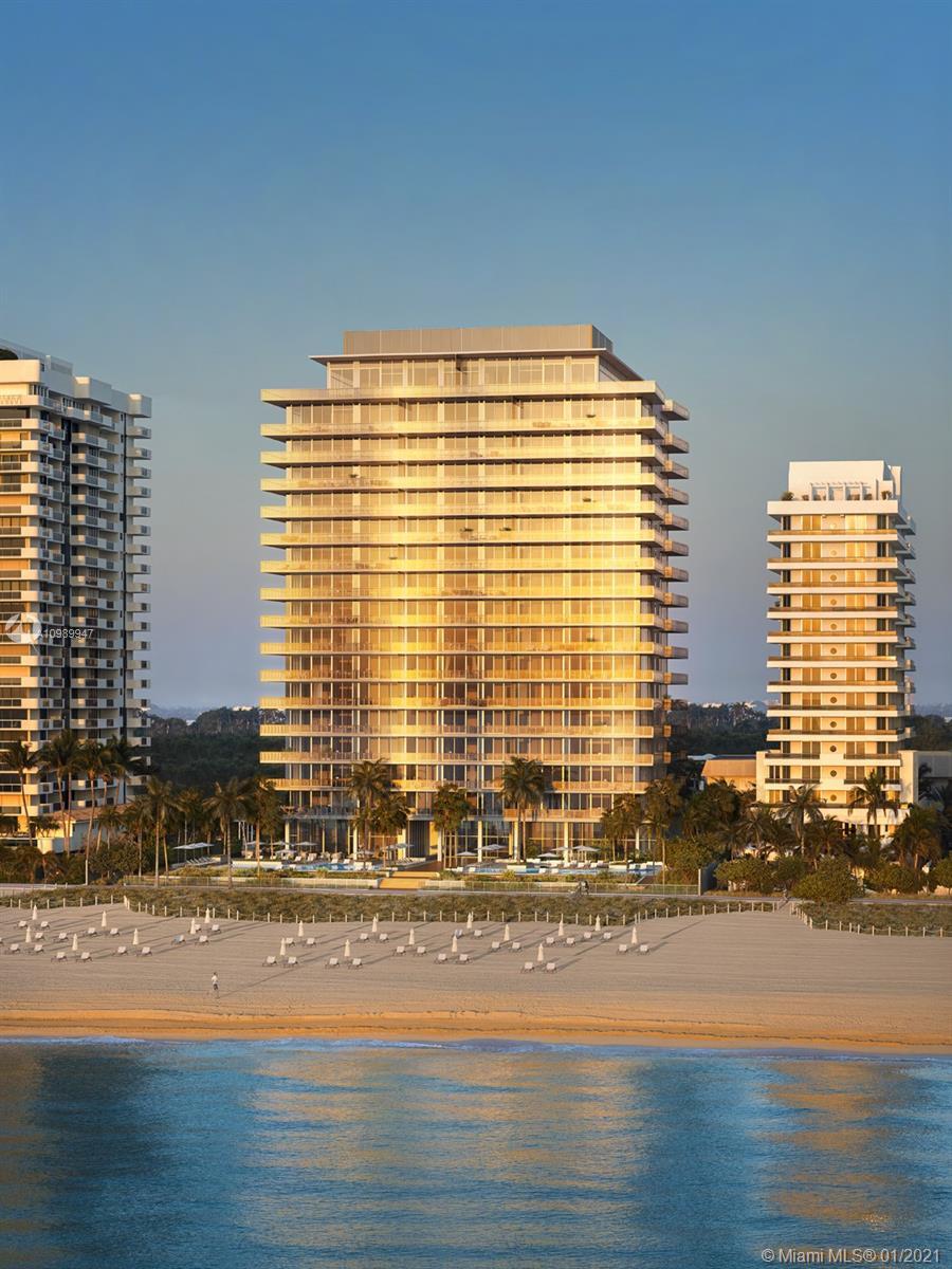 5775 Collins ave-PH miami-beach-fl-33140-a10989947-Pic01