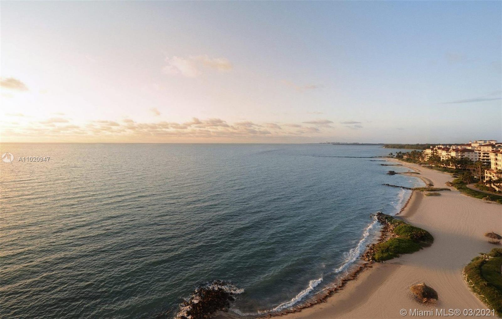 6800 Fisher island-6803 PH-3 miami-beach-fl-33109-a11020947-Pic01