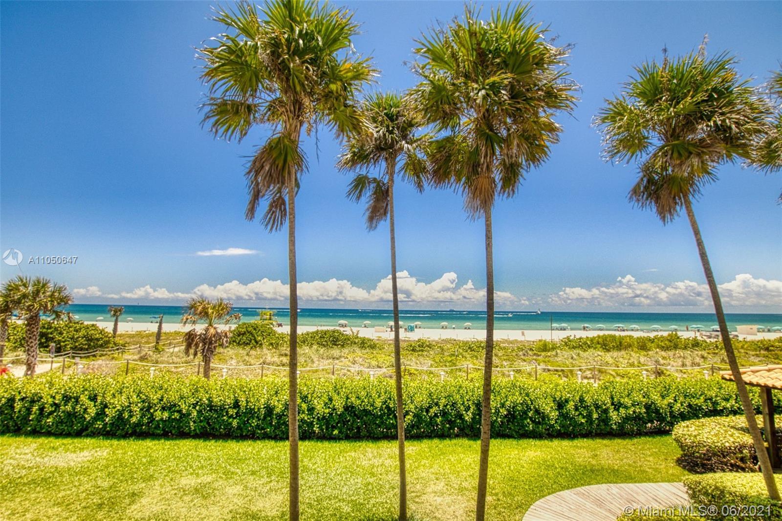 5757 Collins ave-902 miami-beach-fl-33140-a11050647-Pic01