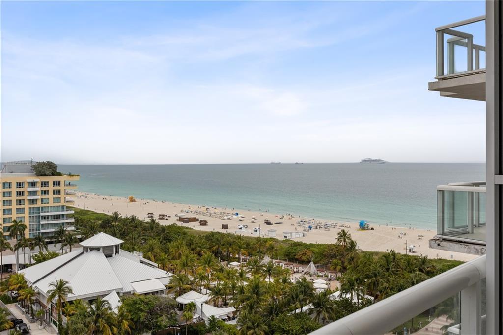 50 Pointe dr-1406 miami-beach-fl-33139-f10281447-Pic01