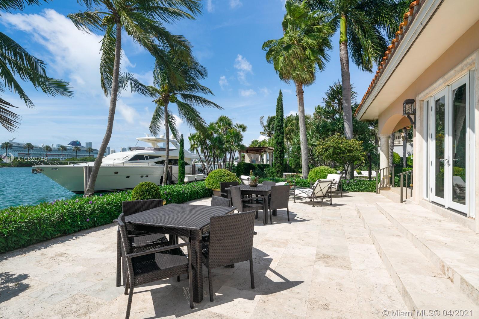 94 Palm ave- miami-beach-fl-33139-a10820748-Pic01