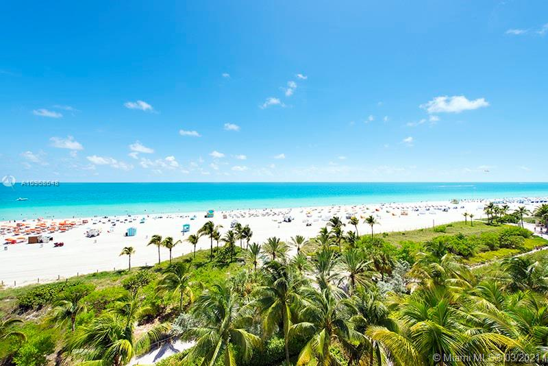 1500 Ocean dr-702 miami-beach-fl-33139-a10968648-Pic01