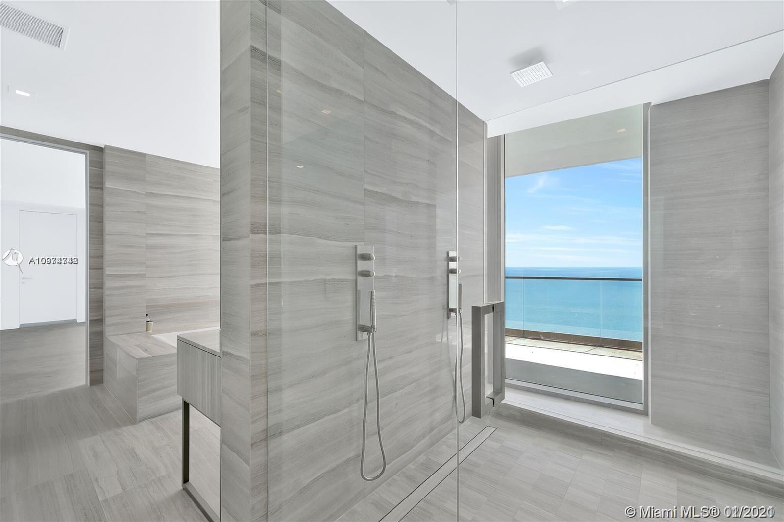 18975 Collins ave-4700 sunny-isles-beach-fl-33160-a10974748-Pic01