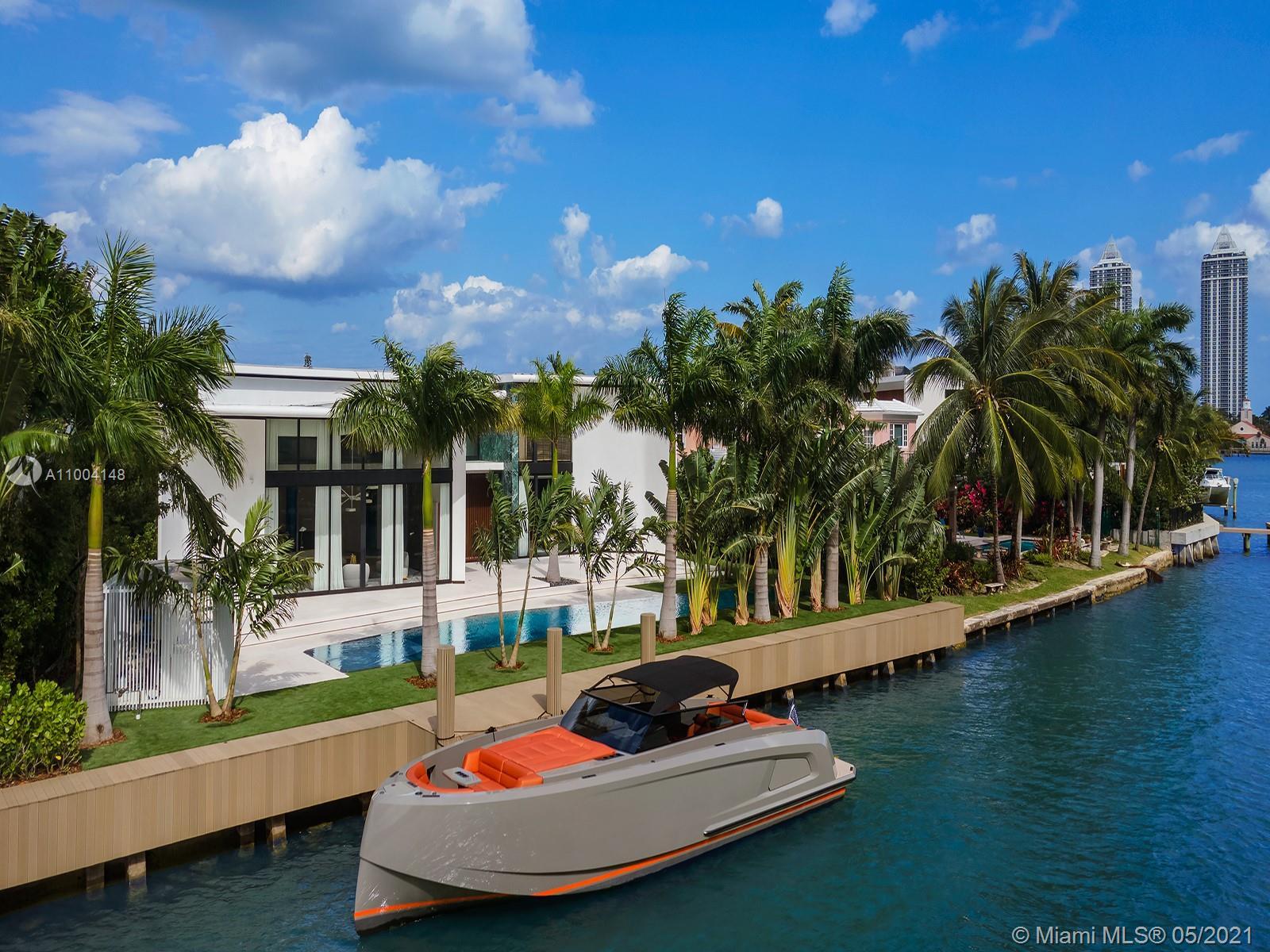 810 Lakeview dr- miami-beach-fl-33140-a11004148-Pic01