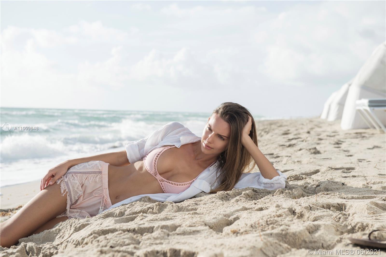 102 24th st-PH-1707 miami-beach-fl-33139-a11009848-Pic01