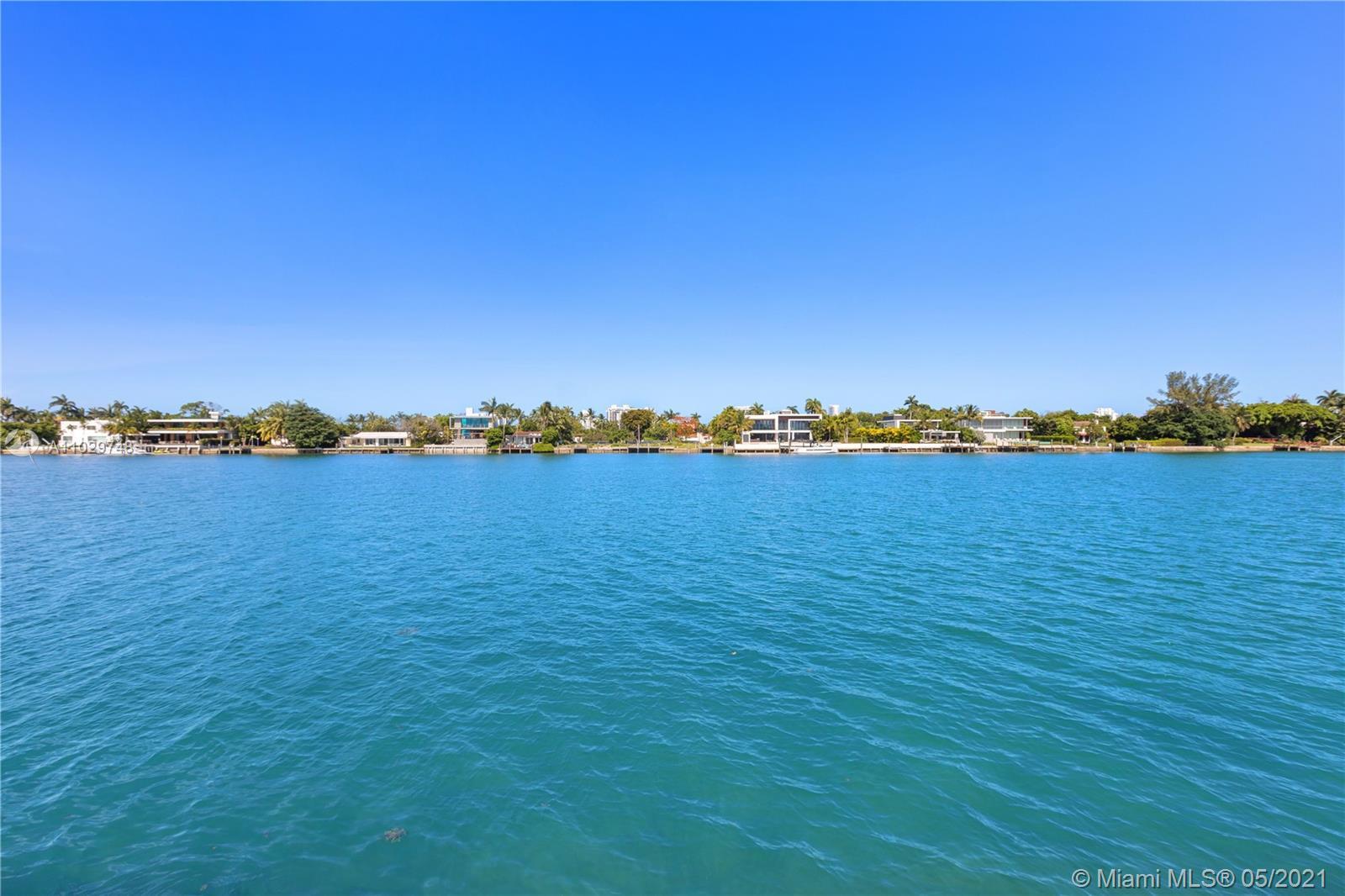 55 San marino dr- miami-beach-fl-33139-a11029748-Pic01