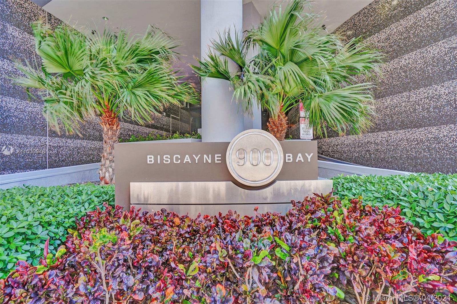 900 Biscayne blvd-6205 miami-fl-33132-a11030948-Pic01