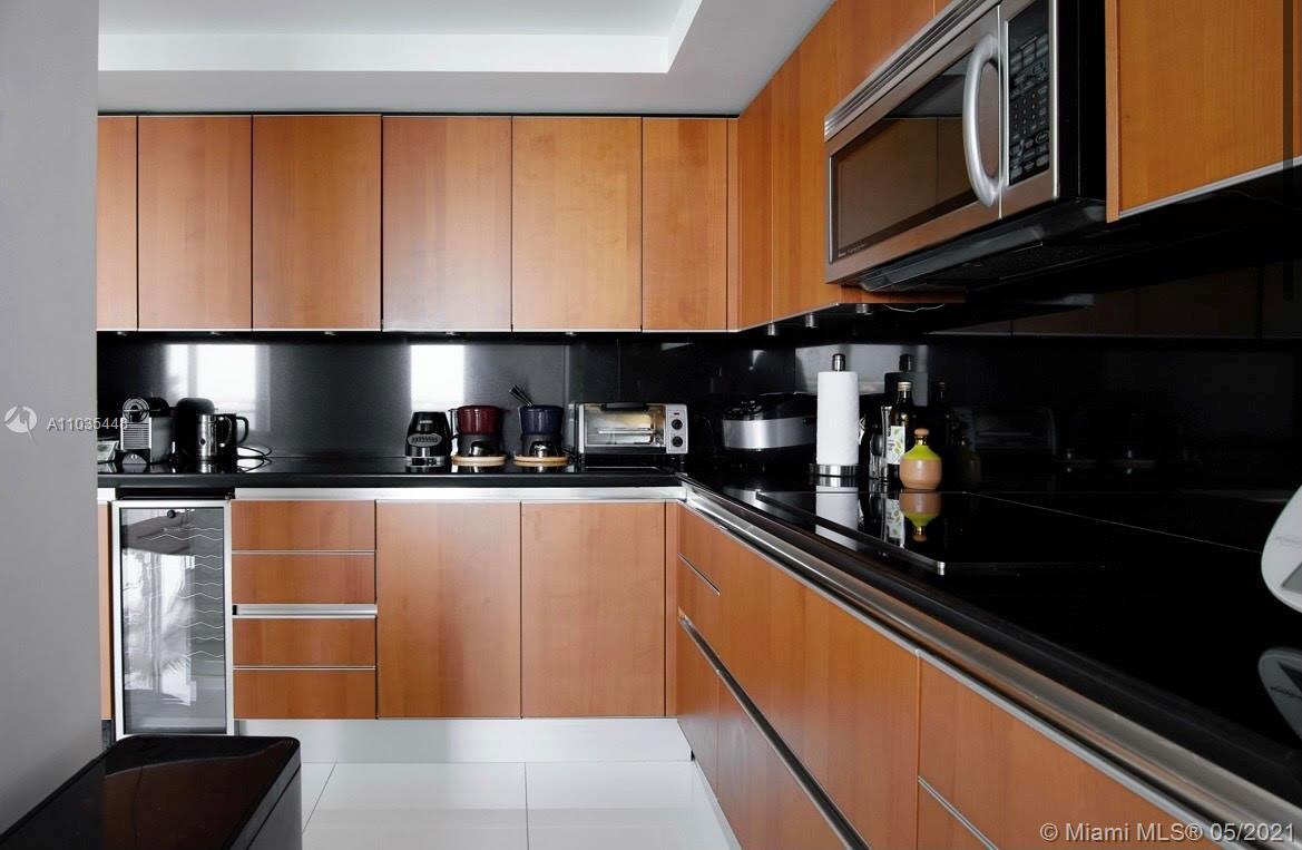 1331 Brickell bay-BL27 miami-fl-33131-a11035448-Pic01