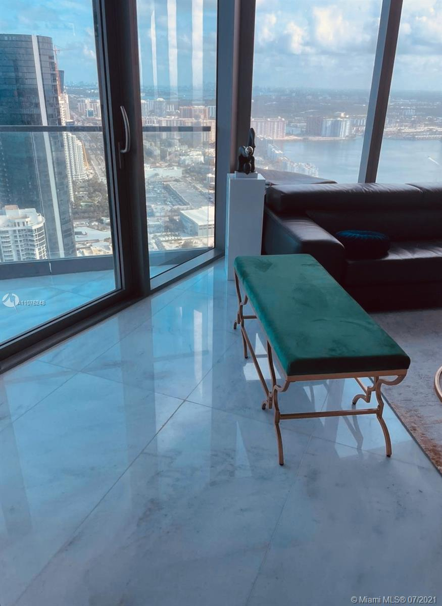 18975 Collins ave-5104 sunny-isles-beach-fl-33160-a11076248-Pic01