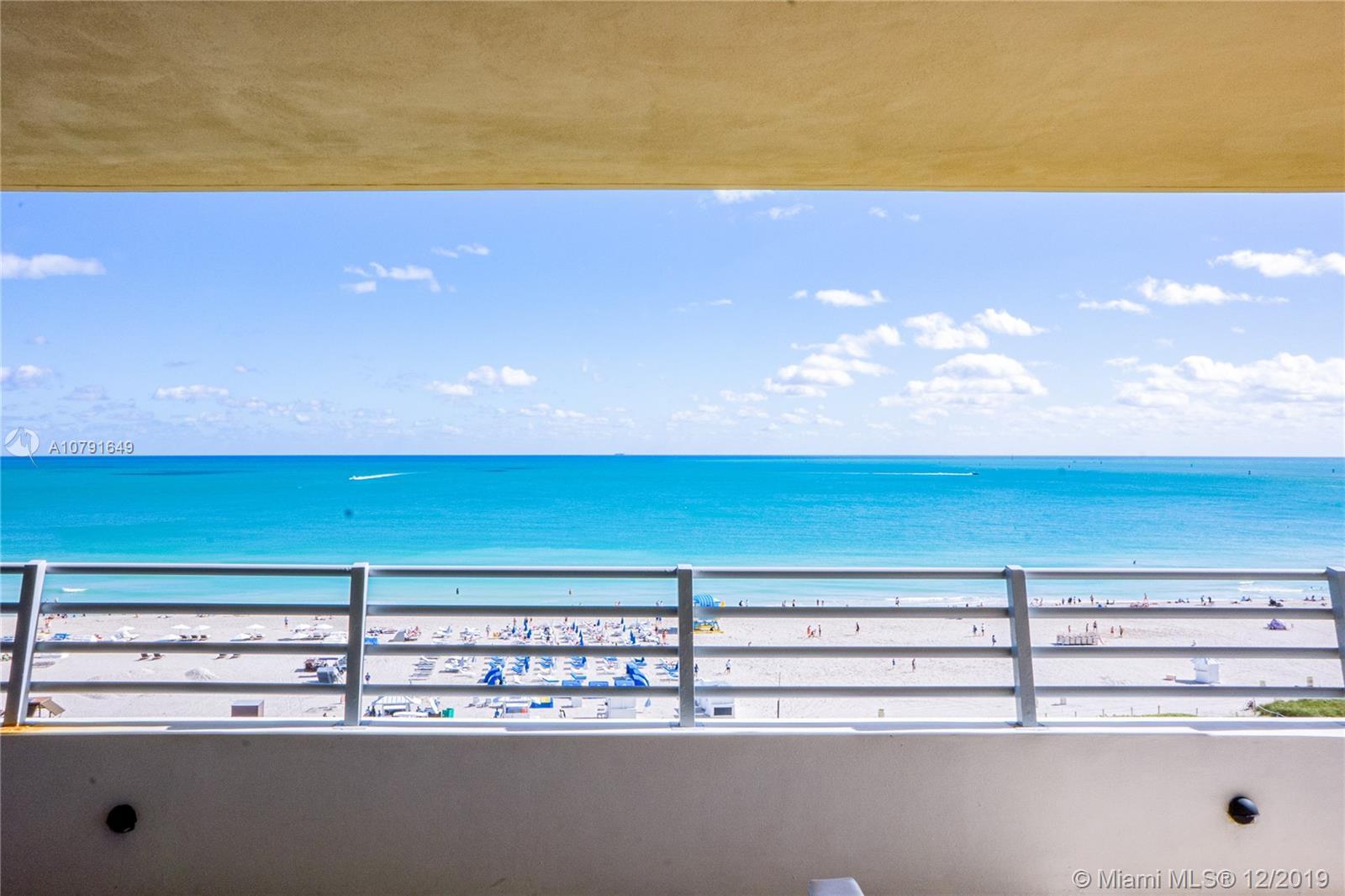 101 Ocean dr-907 miami-beach-fl-33139-a10791649-Pic01