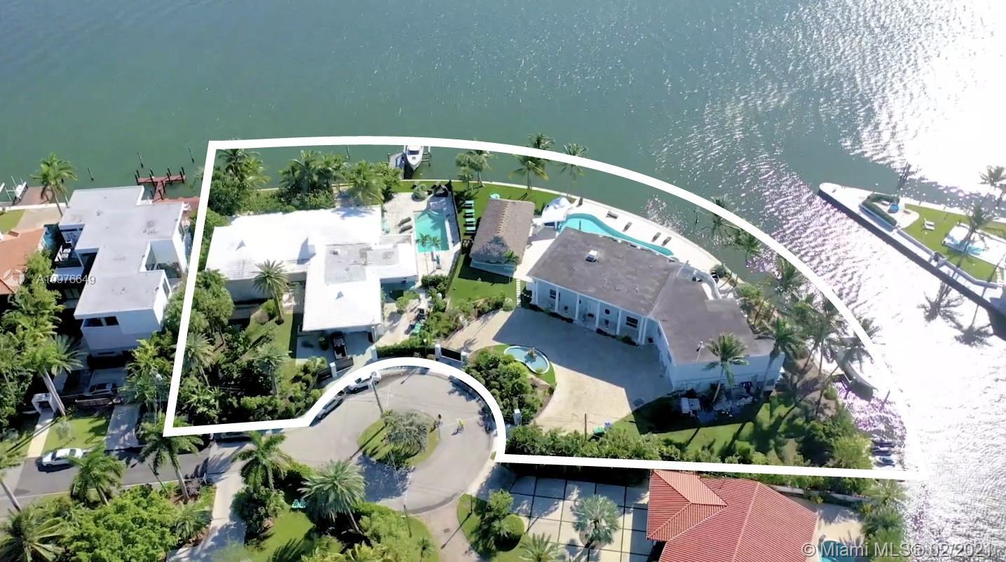 7301 Belle meade island dr- miami-fl-33138-a10976649-Pic01