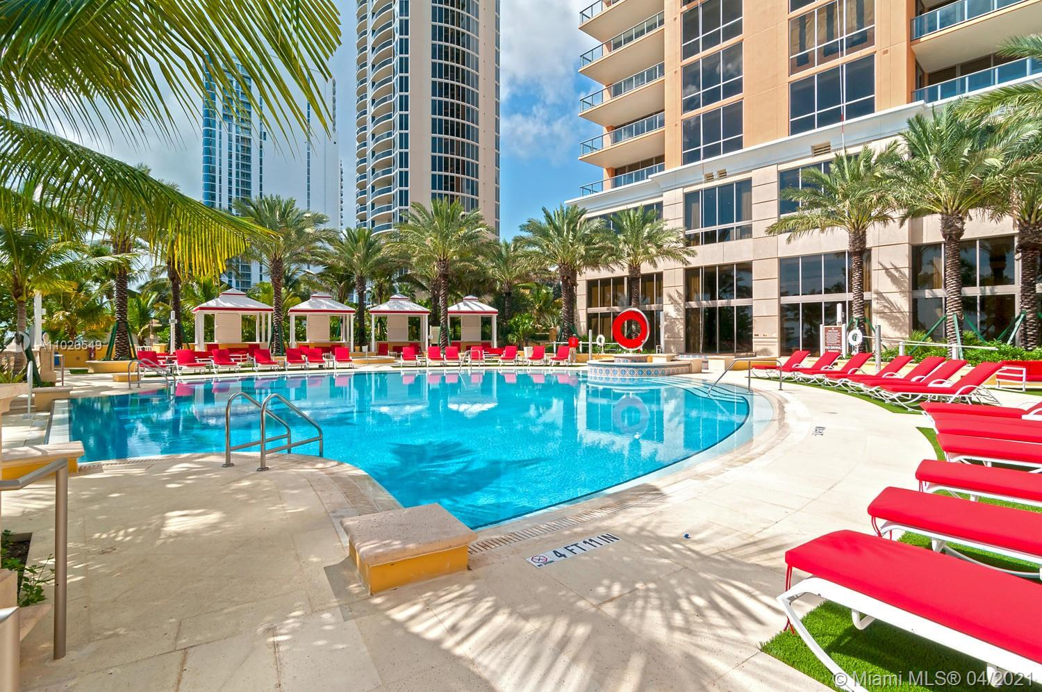 17749 Collins ave-1101 sunny-isles-beach-fl-33160-a11026549-Pic01