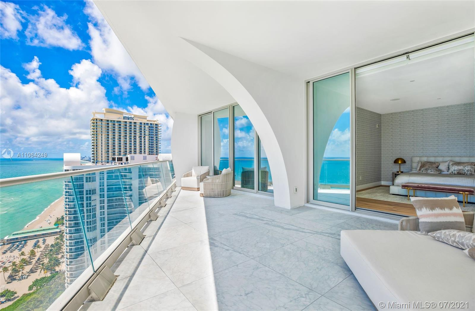 16901 Collins ave-2603 sunny-isles-beach-fl-33160-a11064249-Pic01