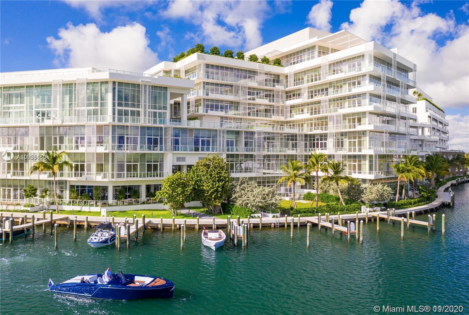 4701 Meridian avenue-PH16 miami-beach-fl-33140-a10955650-Pic01